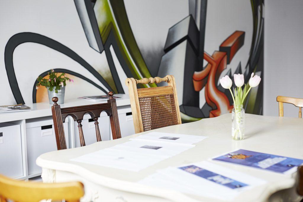 Unternehmerverlag Suedwestfalen