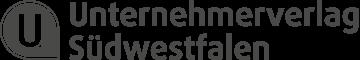 Unternehmerverlag Südwestfalen