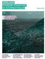Iserlohn Magazin 2019